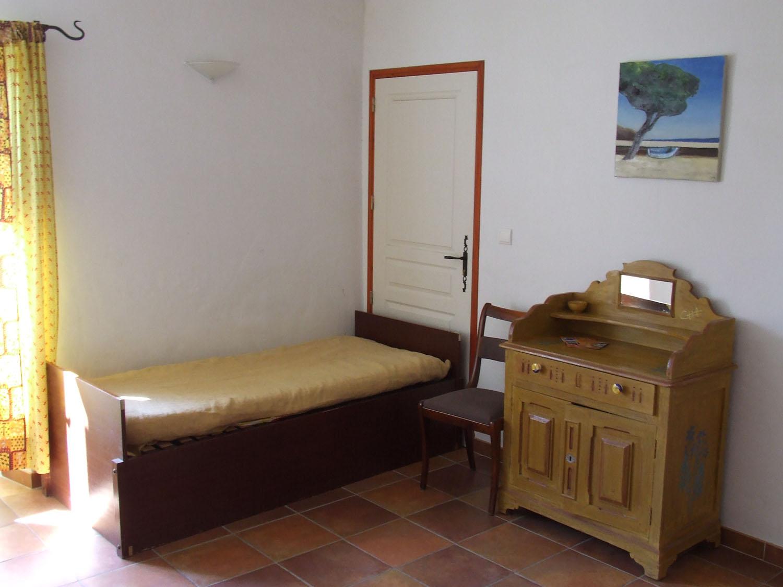 domaine-valcros-paulilles-port-vendres-chambres-hotes-domaine-valcros-banyuls-collioure-2