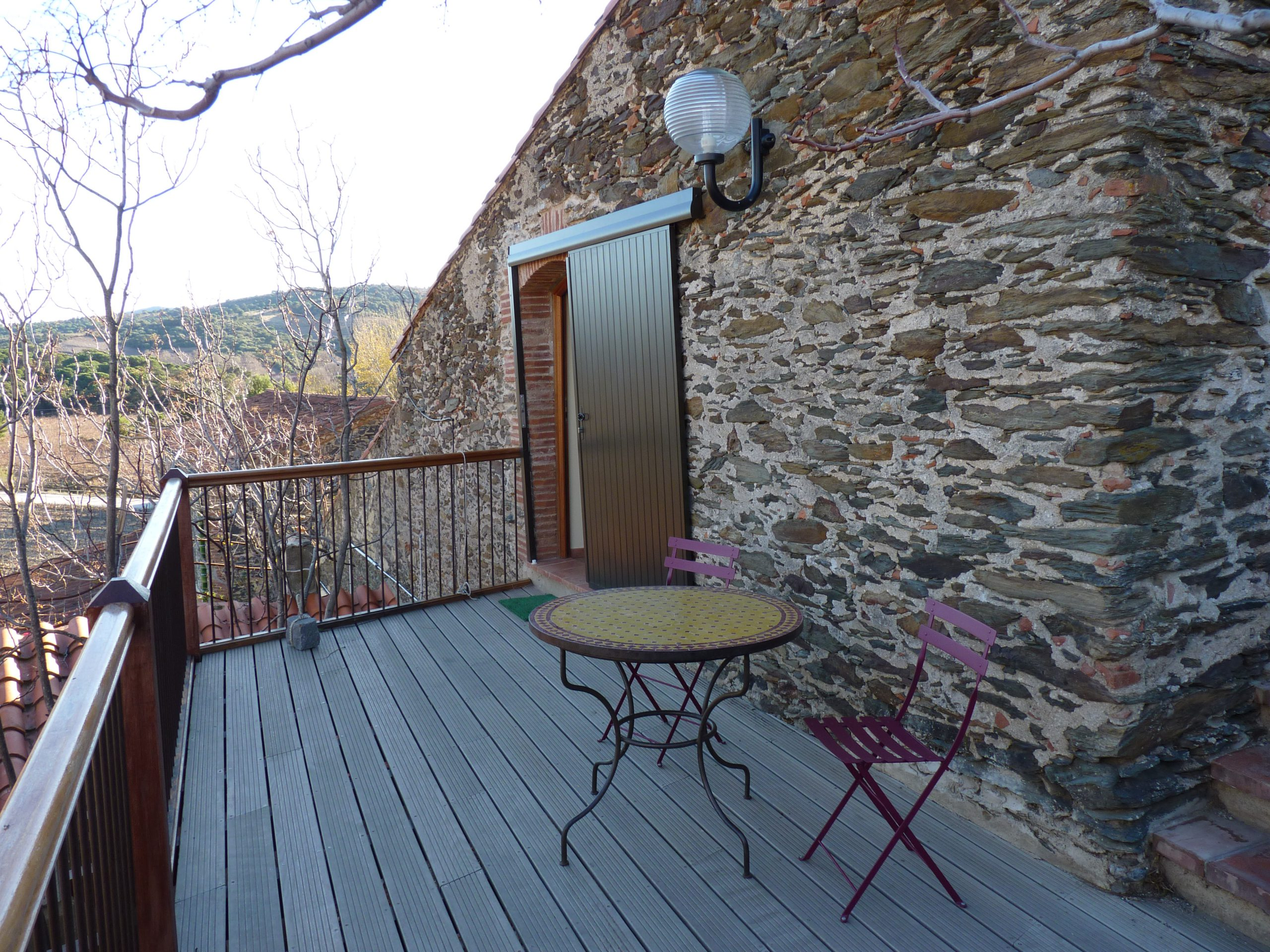 appartement-studio-location-domaine-valcros-paulilles-port-vendres-chambres-hotes-domaine-valcros-banyuls-collioure-4