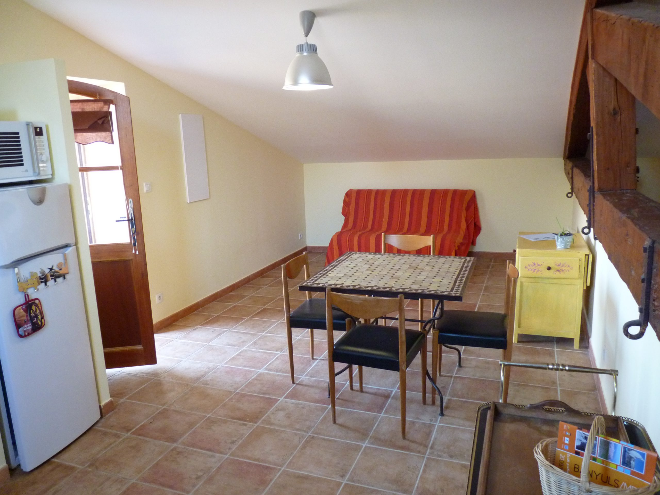 appartement-studio-location-domaine-valcros-paulilles-port-vendres-chambres-hotes-domaine-valcros-banyuls-collioure-2
