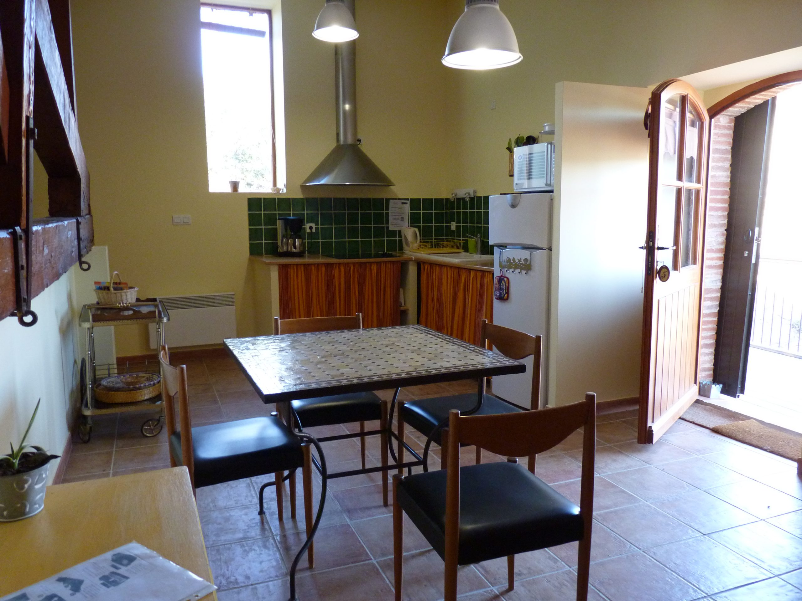 appartement-studio-location-domaine-valcros-paulilles-port-vendres-chambres-hotes-domaine-valcros-banyuls-collioure-1