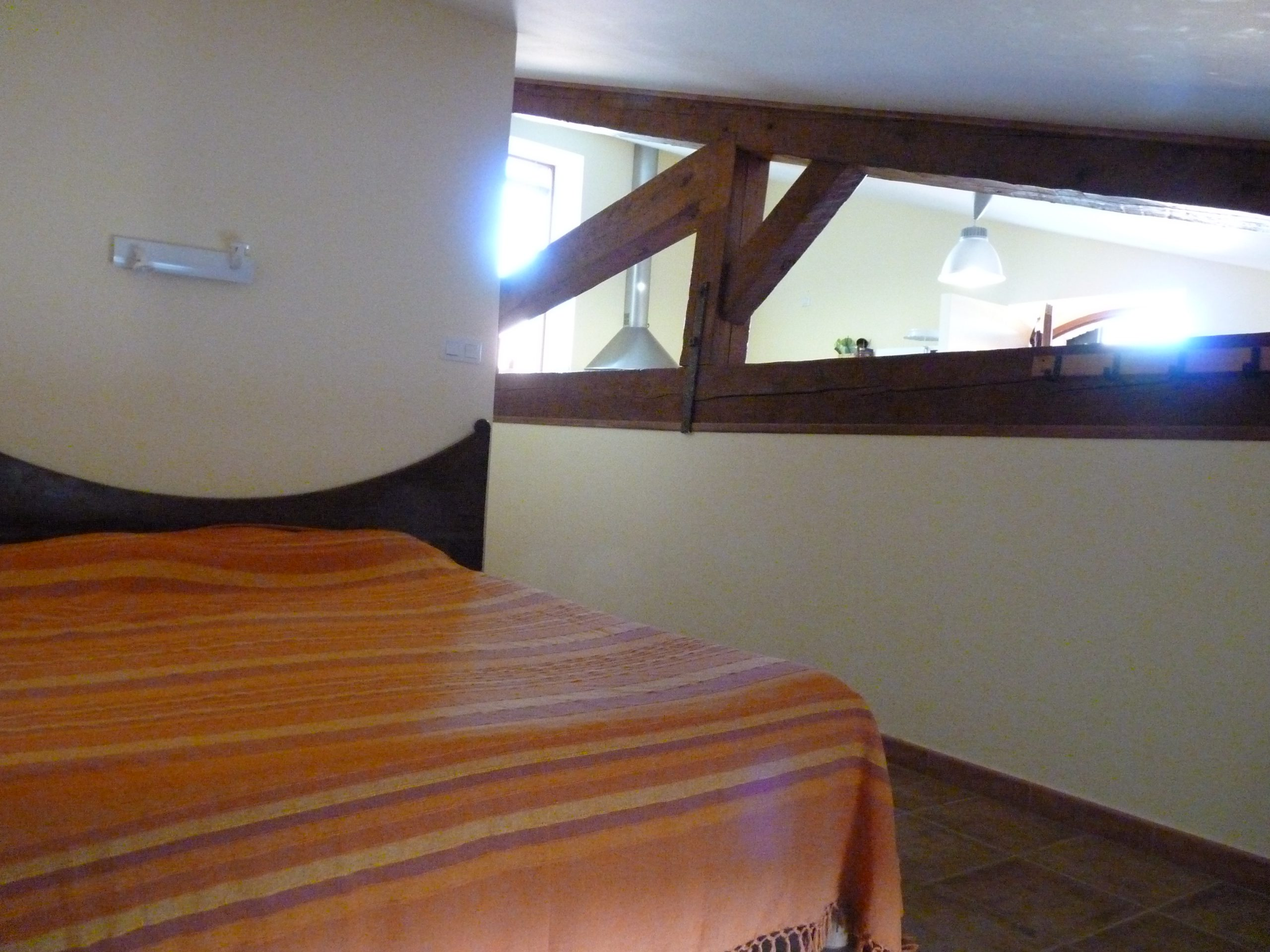 appartement-studio-location-domaine-valcros-paulilles-port-vendres-chambres-hotes-domaine-valcros-banyuls-collioure-5
